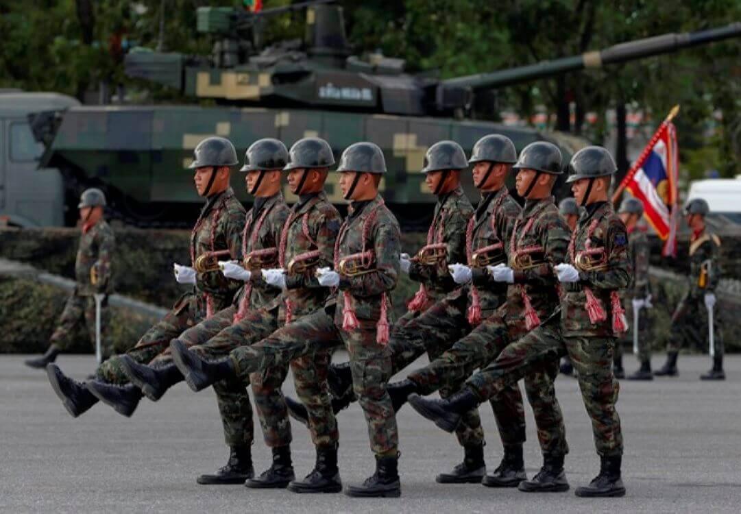 5strongestmilitiaries-40612-42563.jpg