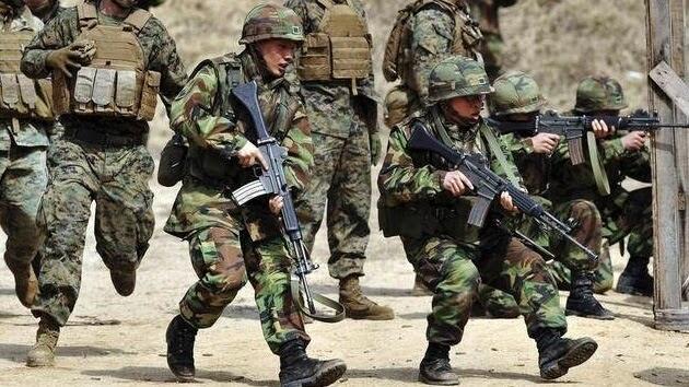 Argentina-Military-78920-49266.jpg