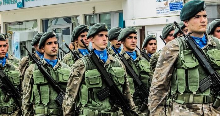 Greece-Military-64325-35765.jpg