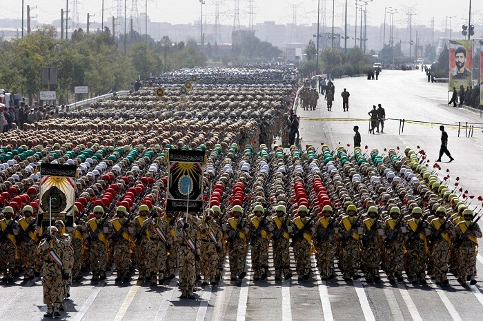 Iran-military-53784-39662.jpg