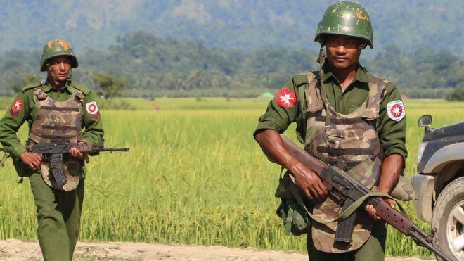 Myanmar-Military-26229-38215.jpg