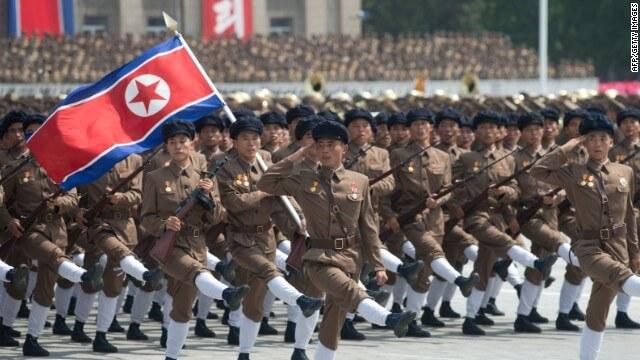 North-Korea-Military-50714-85298.jpg