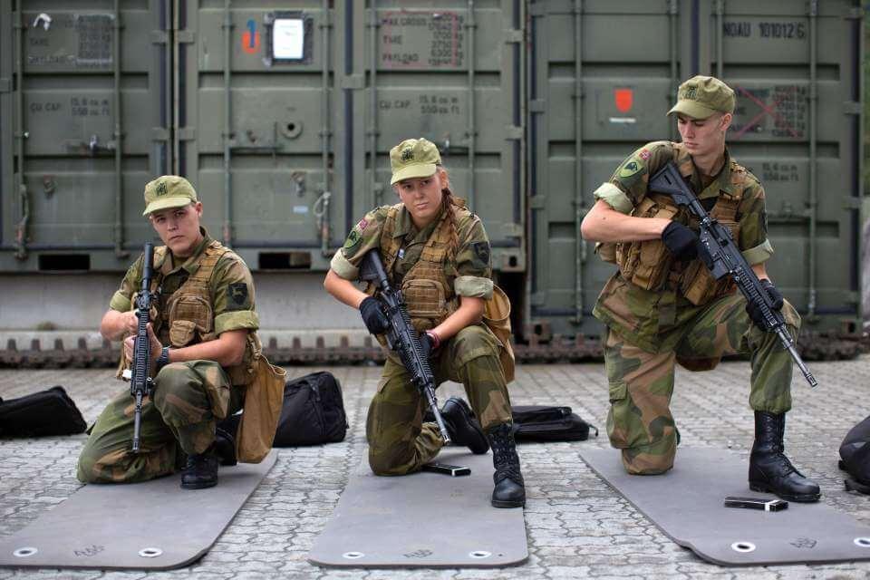 Norway-Military-24845-55282.jpg