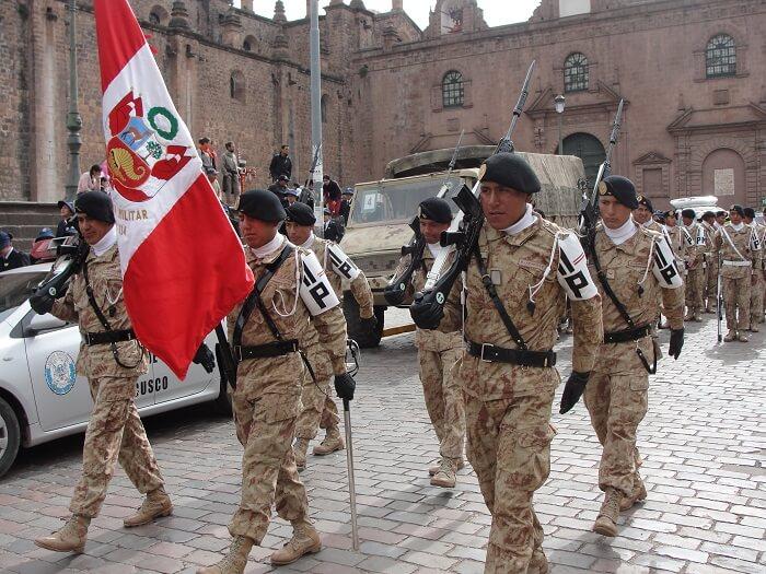 Peru-Military-30721-51859.jpg