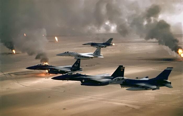 Saudi-Arabia-Military-13837-56944.jpg