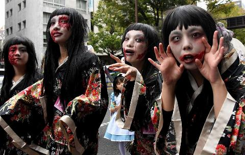 halloween-in-japan-15