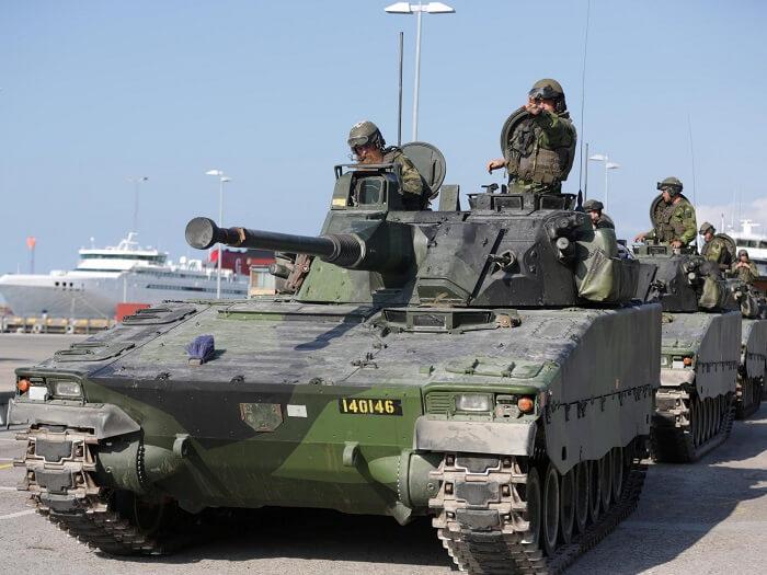 sweden-military-87061-56855.jpg
