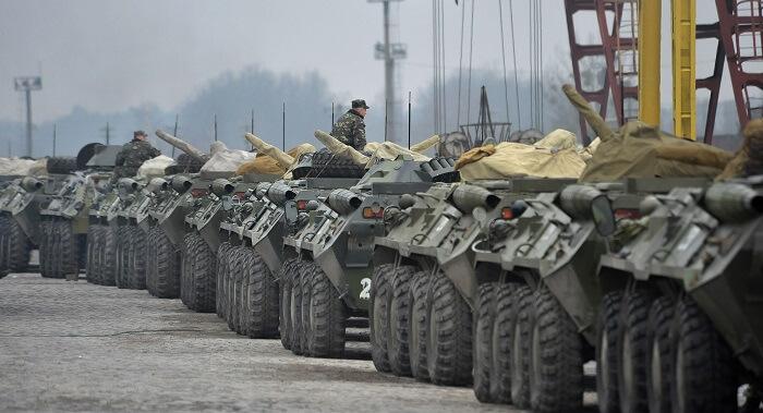 ukraine-military-15099-11602.jpg