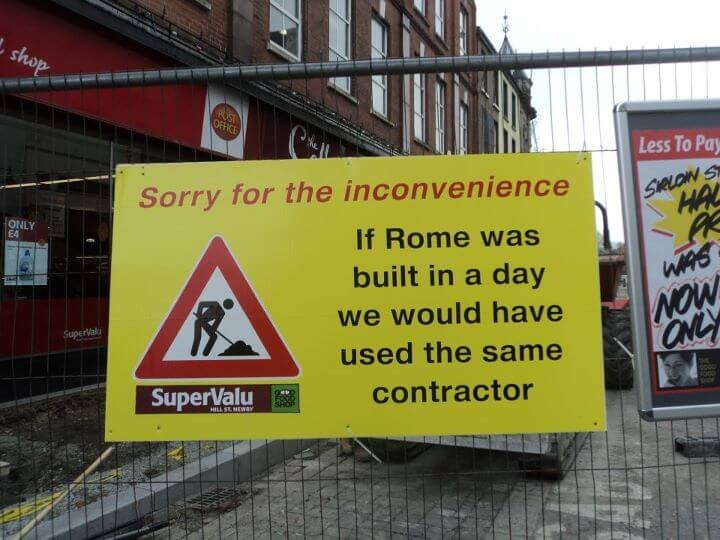 construction-sign-funny-89435.jpg