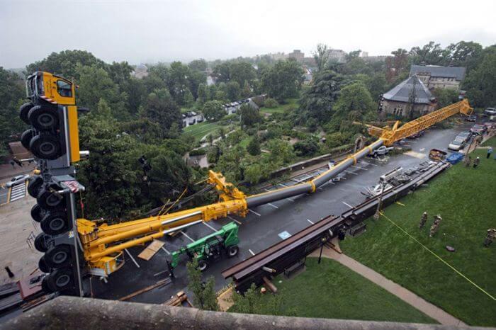 construction-vehicle-fail-52682.jpg