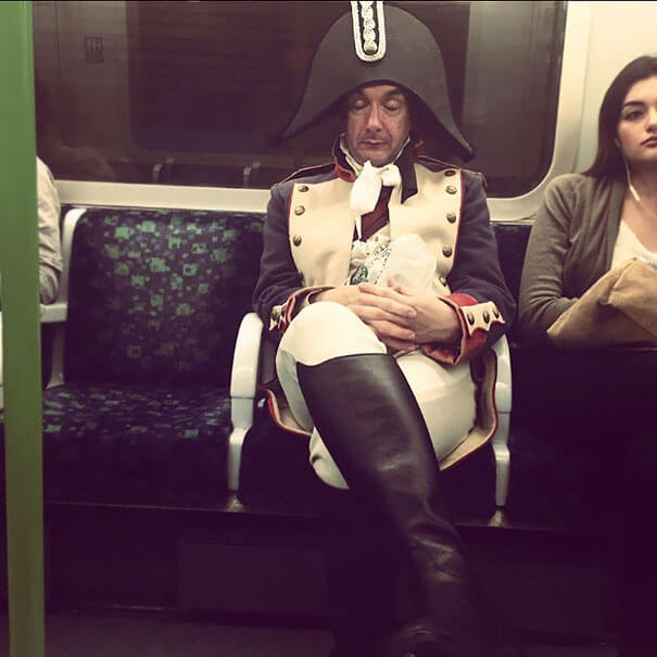 costumes-on-the-subway