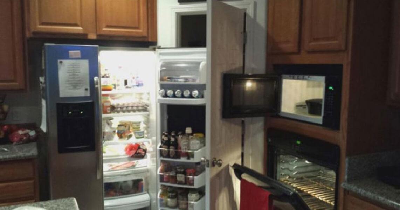fridge-1024x538