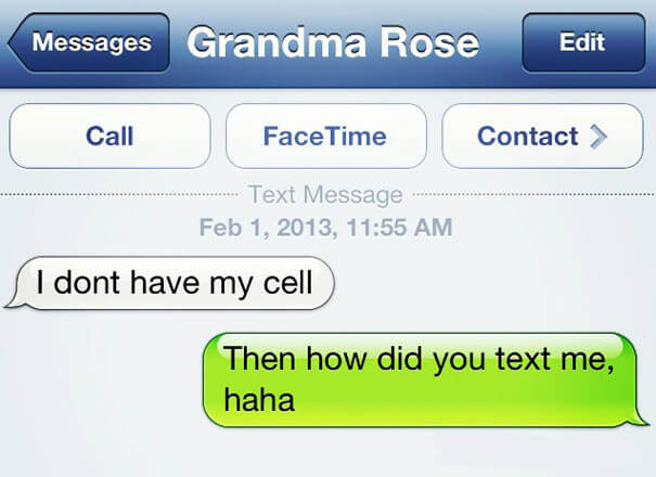 funny-grandparent-texts-older-people-using-technology-87-5a042625625c7__605-101591-295-53434.jpg