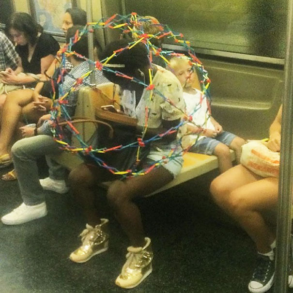 personal-space-on-the-subway