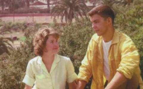 they-found-love-50-years-later-1