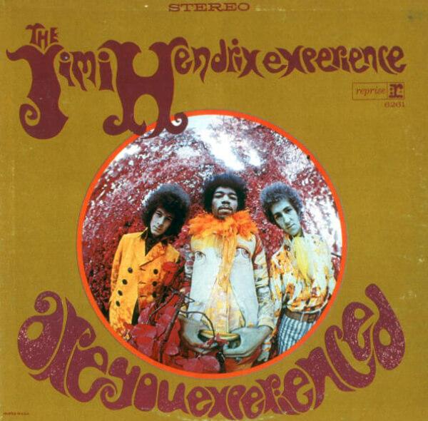 Hendrix 23