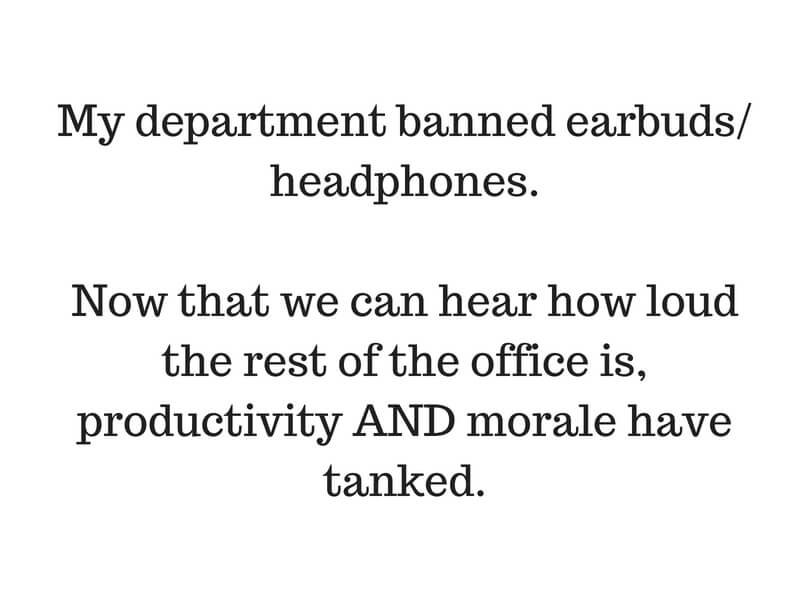 My-department-banned-earbuds2F-headphones.-Now-that-we-can-hear-how-loud-t-94035-94339.jpg