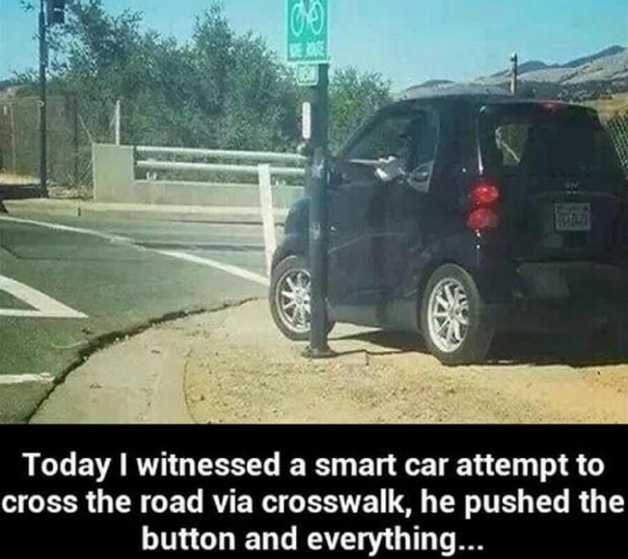 Smart-Car-76023-55865.jpg
