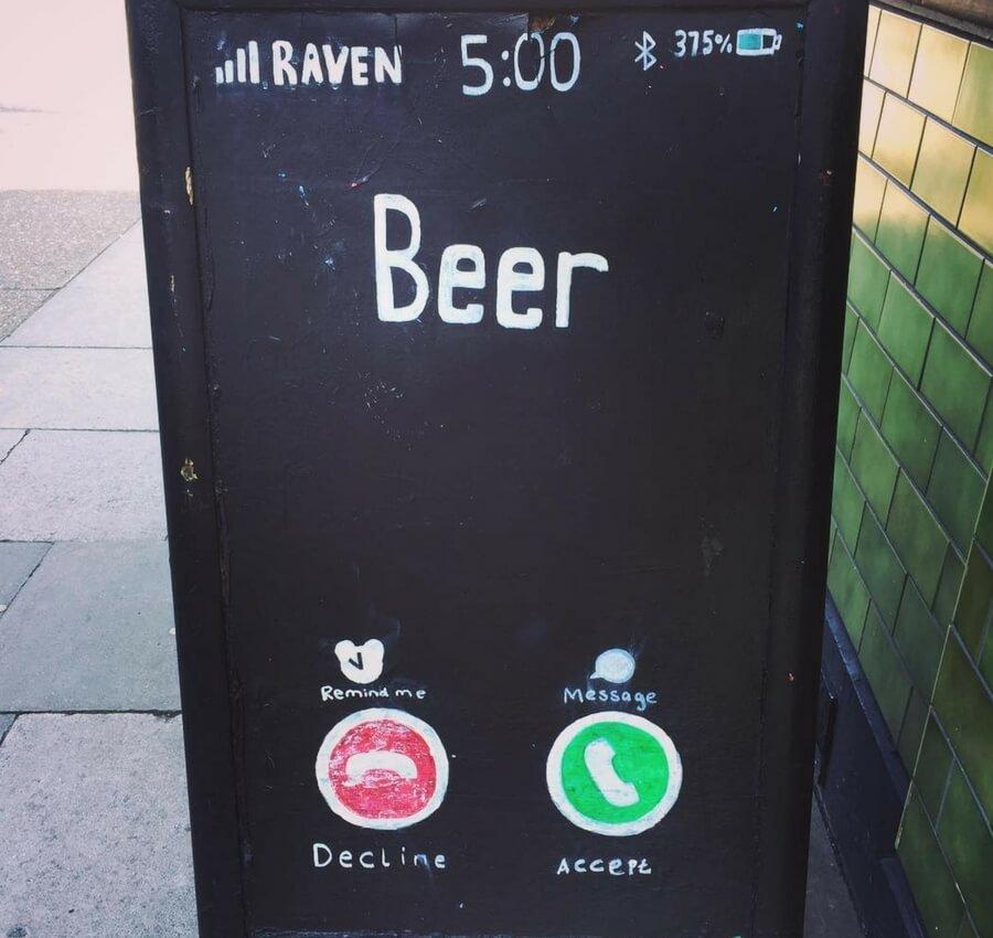 beer-is-calling-sign-25196-28482.jpg