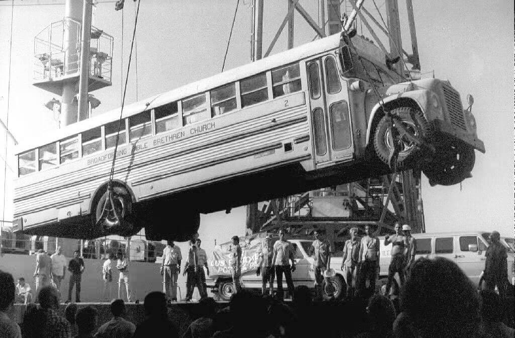 bus-lift-37073