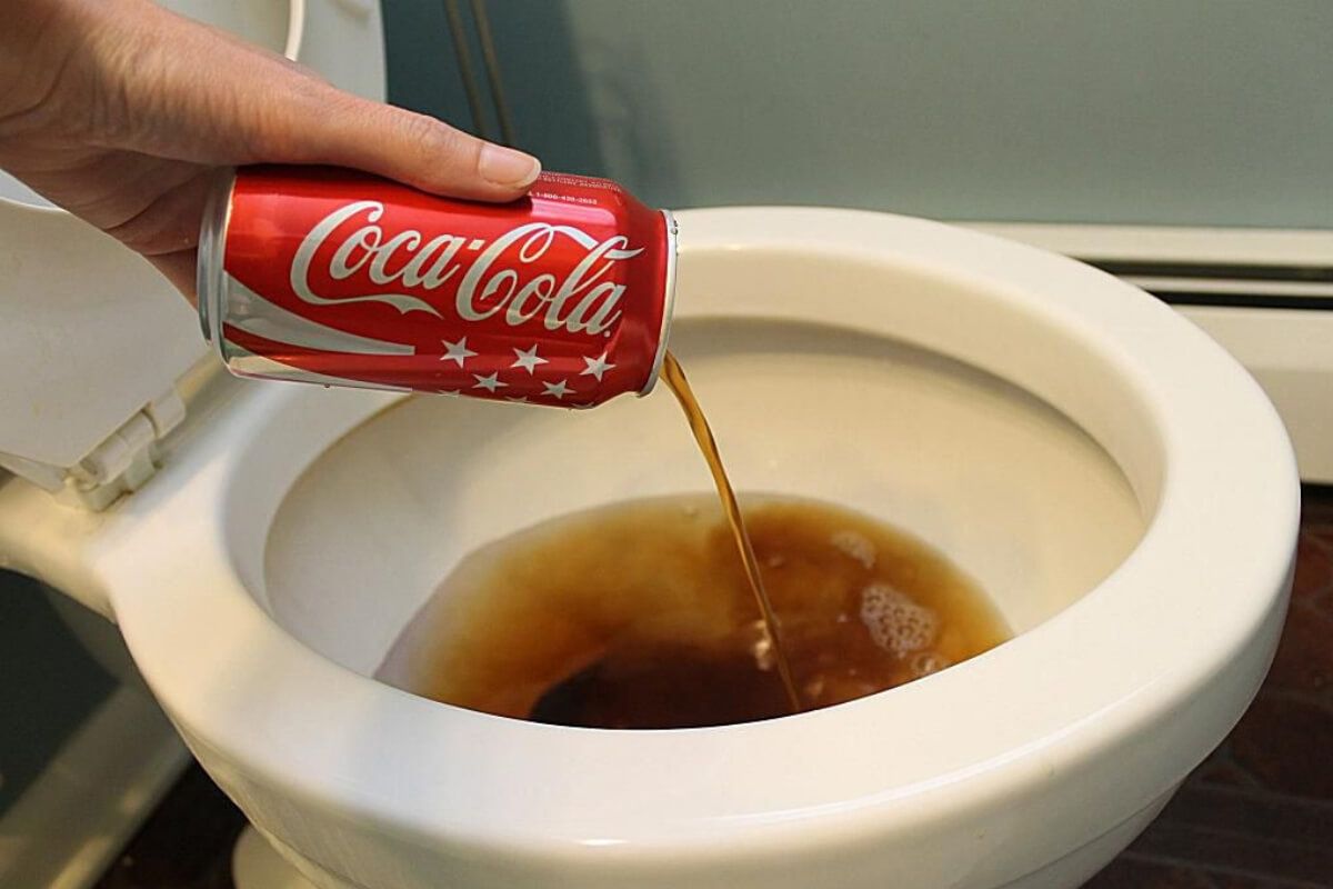 coke hacks 1