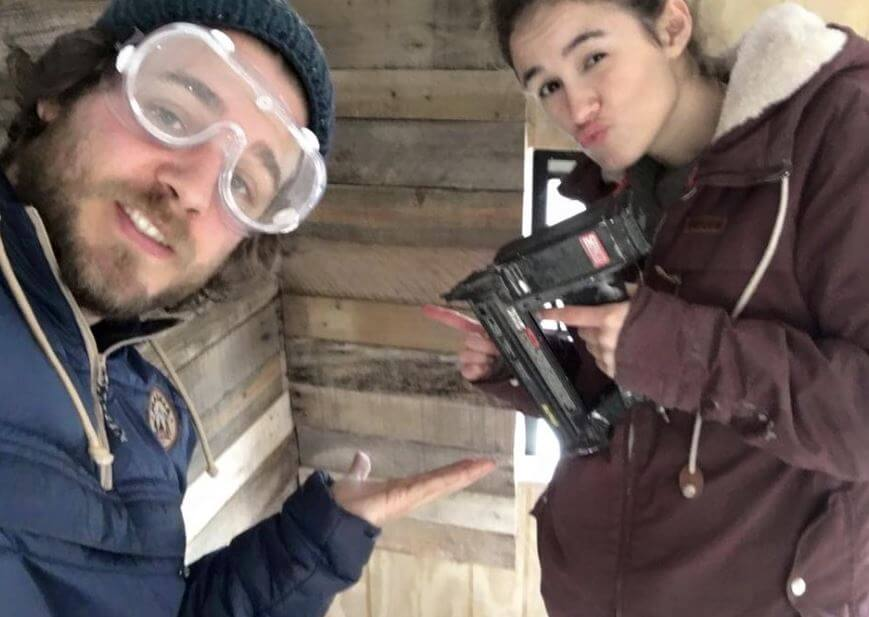 couple-builds-dream-home-school-bus_004