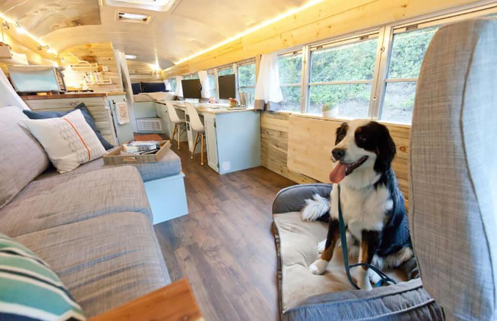 couple-builds-dream-home-school-bus_013