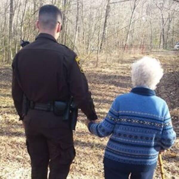 elderly-assistance
