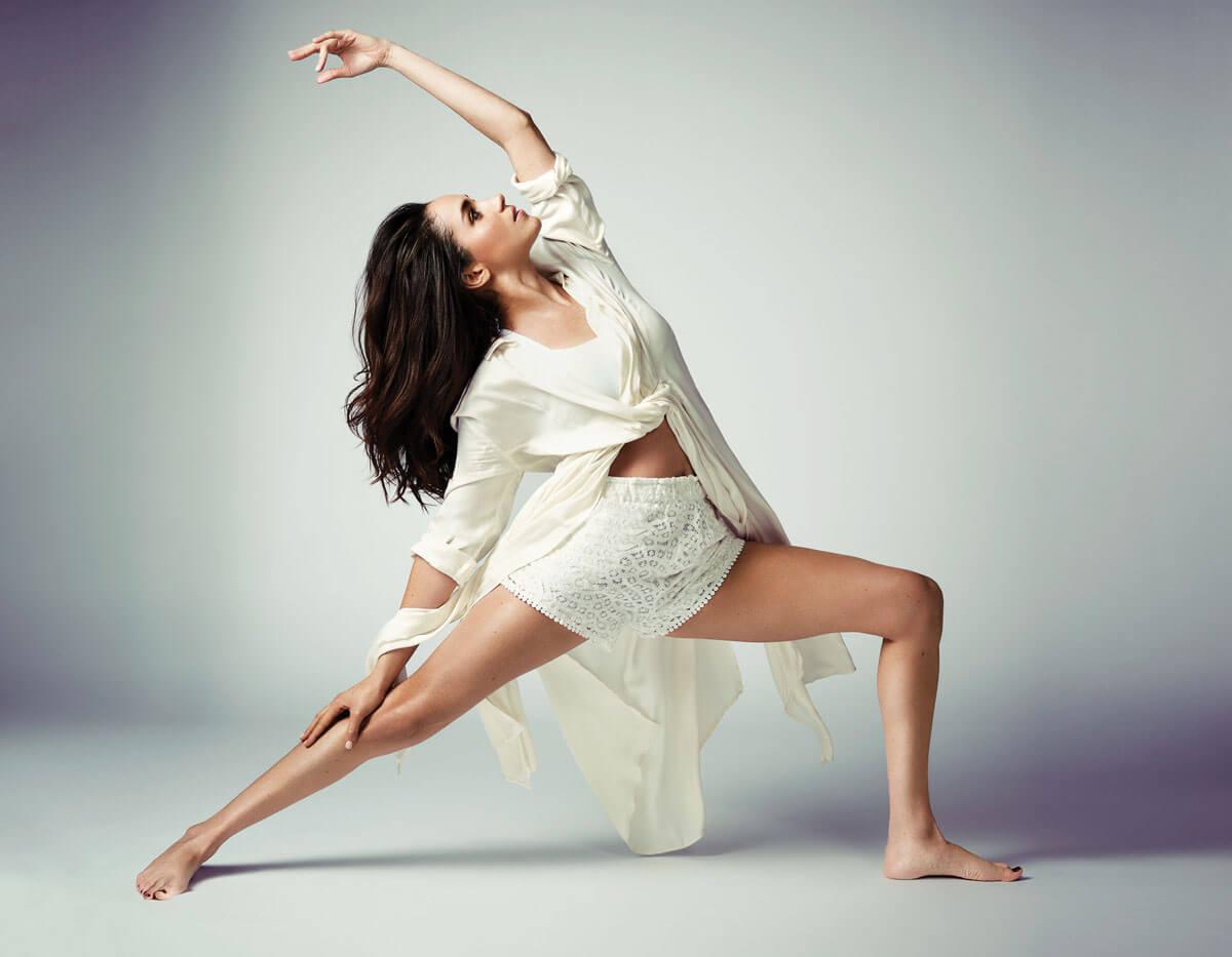 megan-yoga-14882-24272.jpg