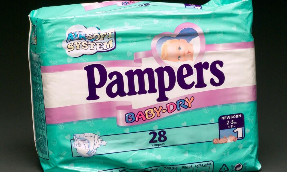 pampers-29937-13095.jpg