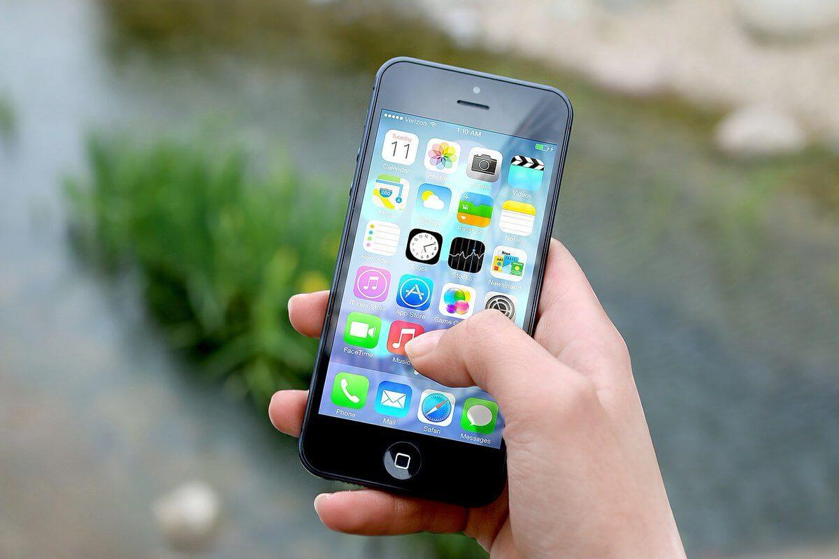 phones phones