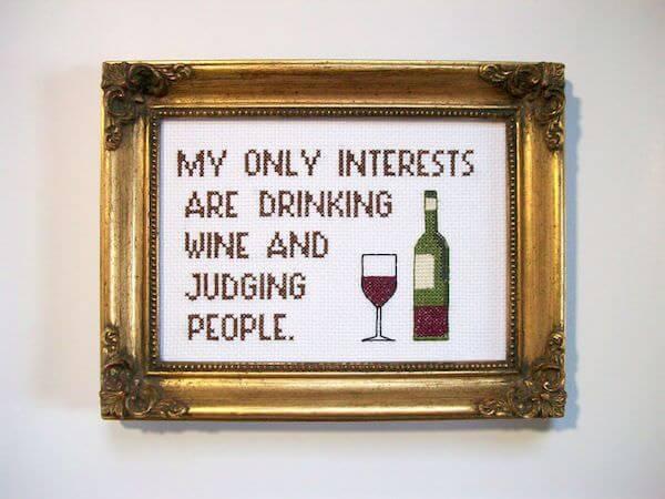 rinking-wine-and-judging-97792-21235.jpg