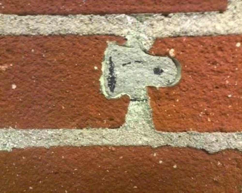 vandalism14-53778-51749.jpg