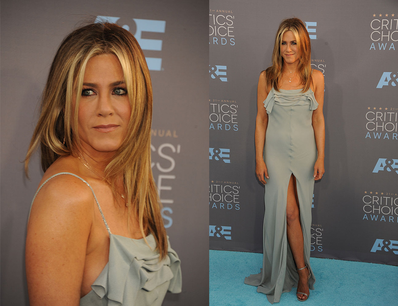 aniston-21-critics