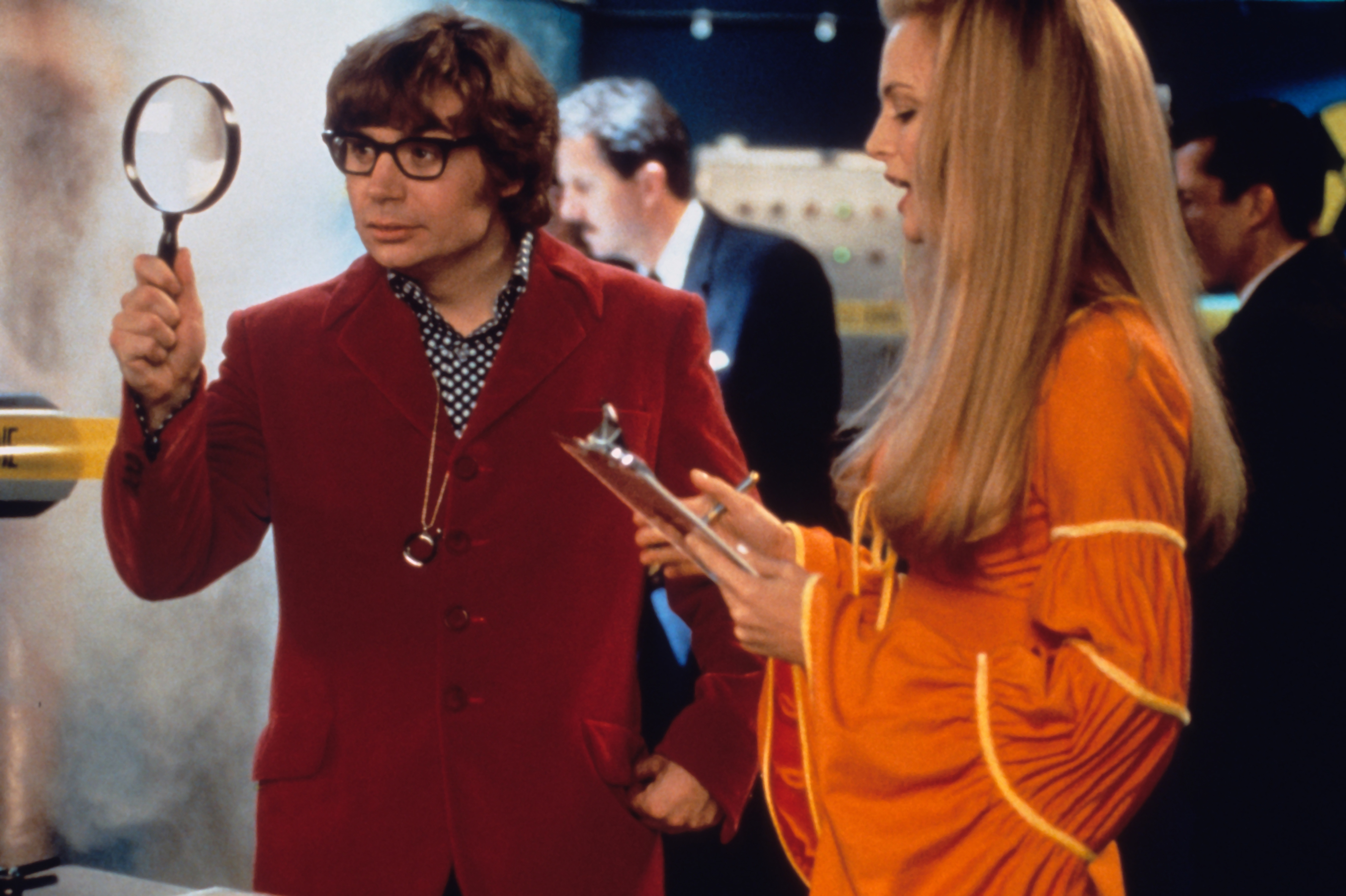 austin-powers-the-spy-who-shagged-me_pDtaQE