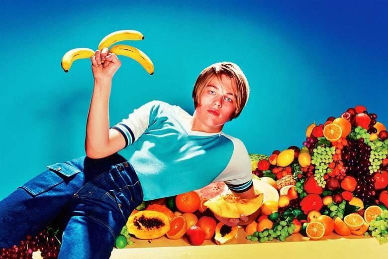 banana-shoot-63635-79466.jpg