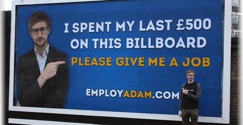 billboard-19239-84413.jpg
