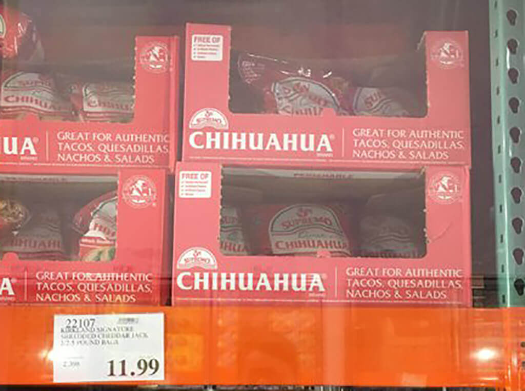 costco-funny-things-014