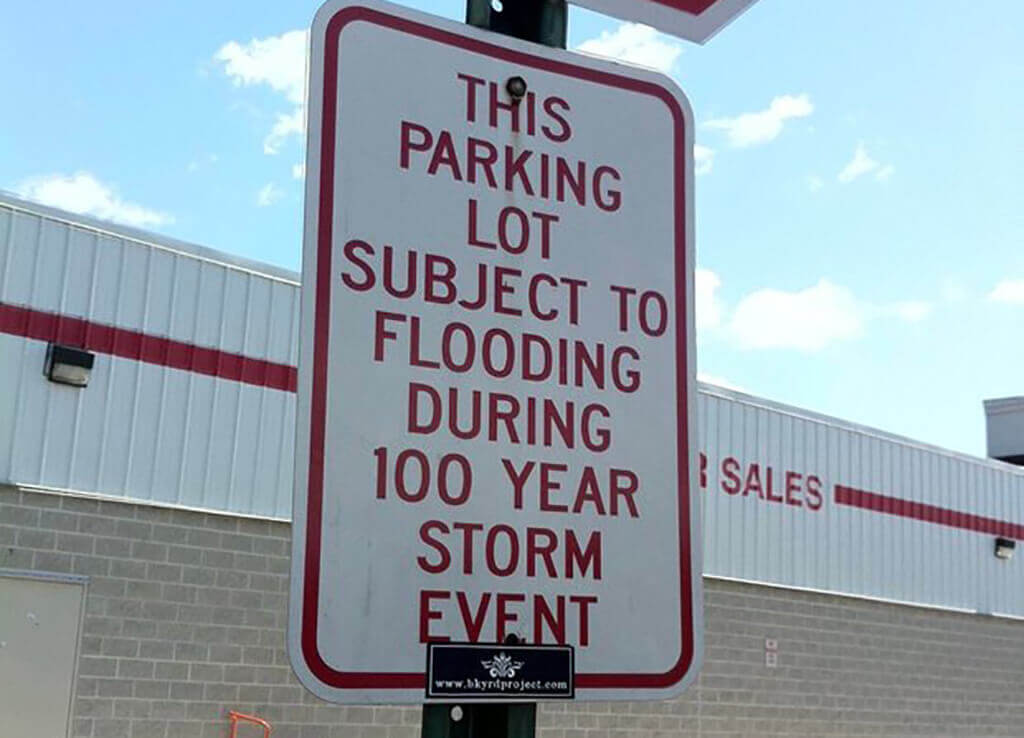 costco-funny-things-19