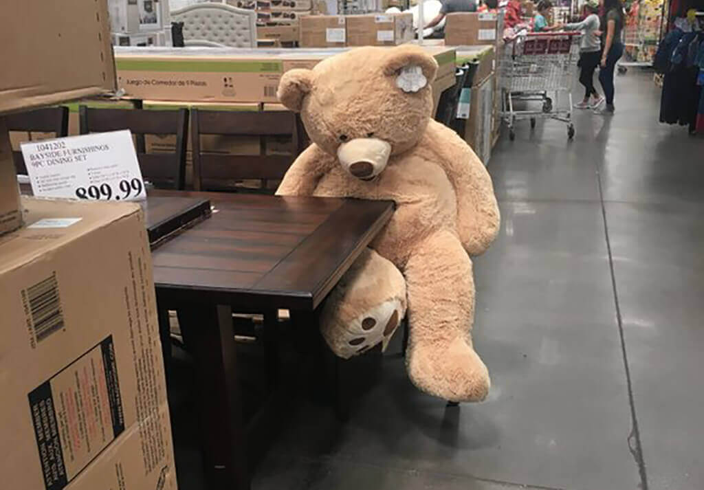 costco-funny-things-20