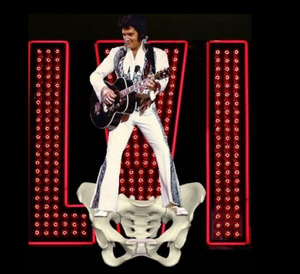 elf-on-shelf-elvis