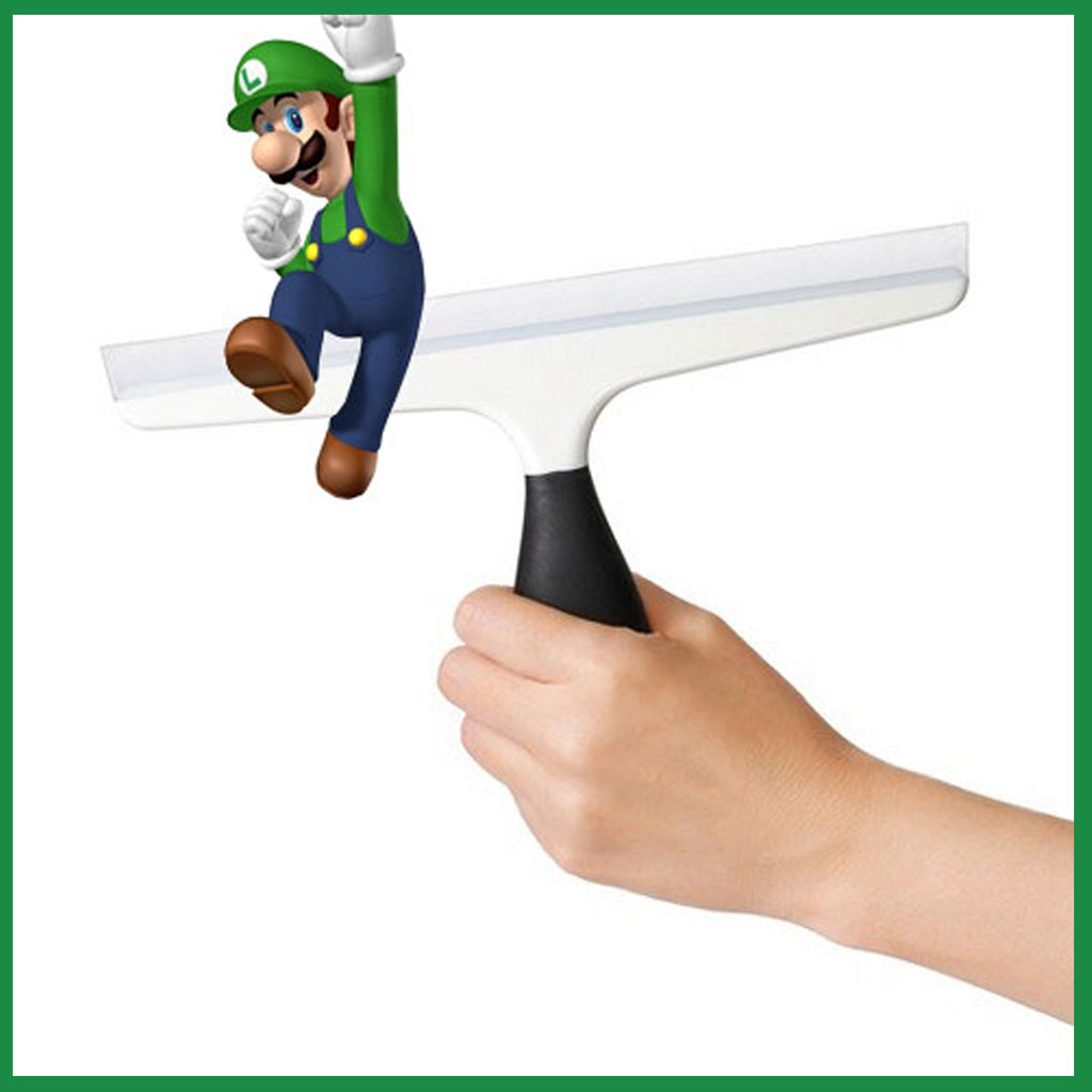 elf-on-shelf-luigi