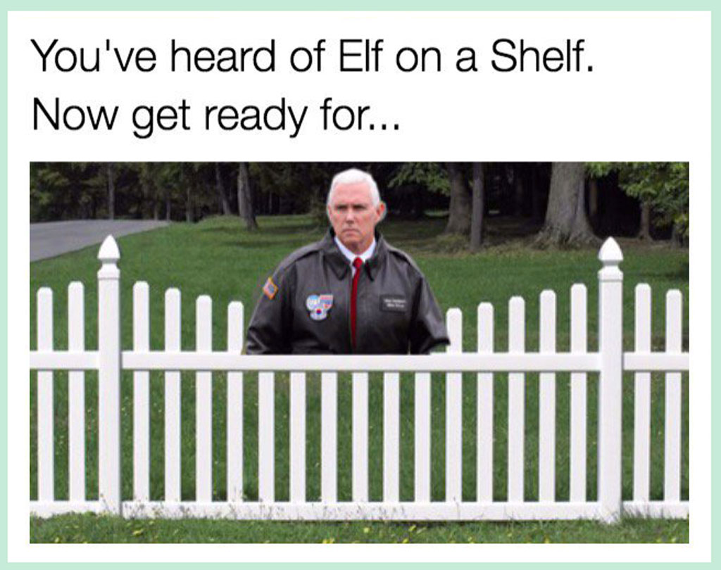 elf-on-shelf-pence