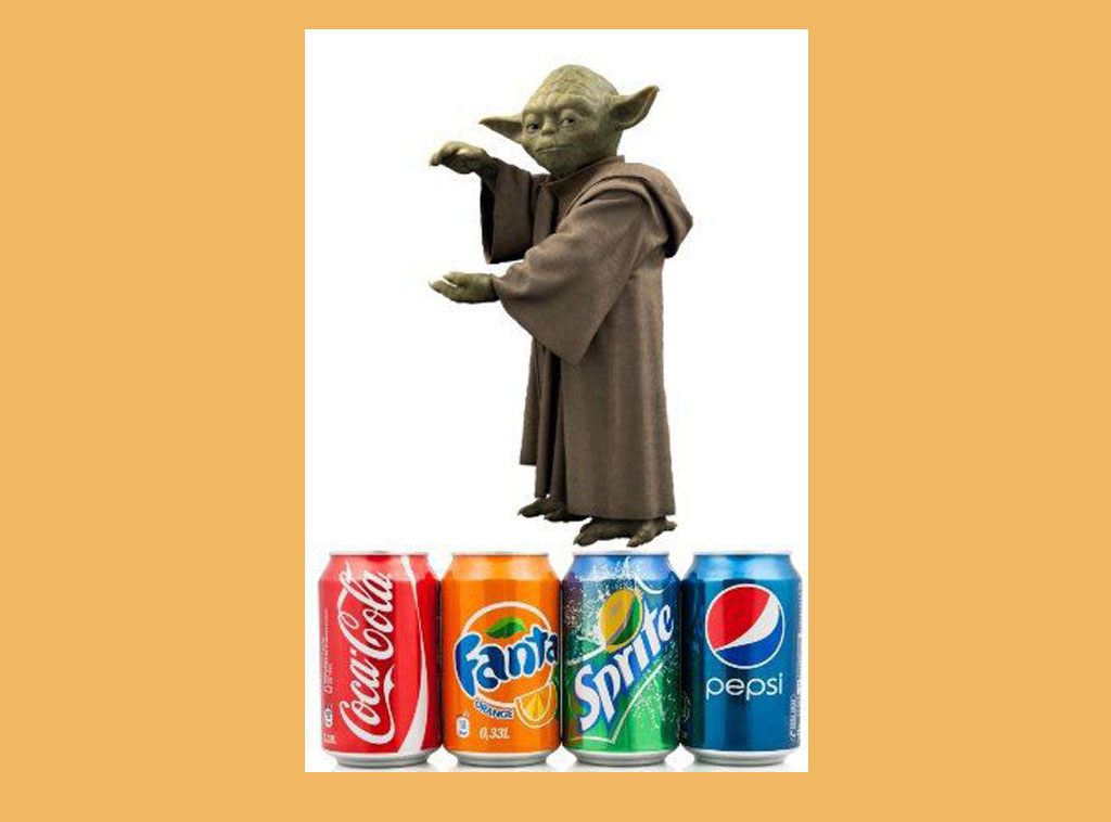 elf-on-shelf-yoda