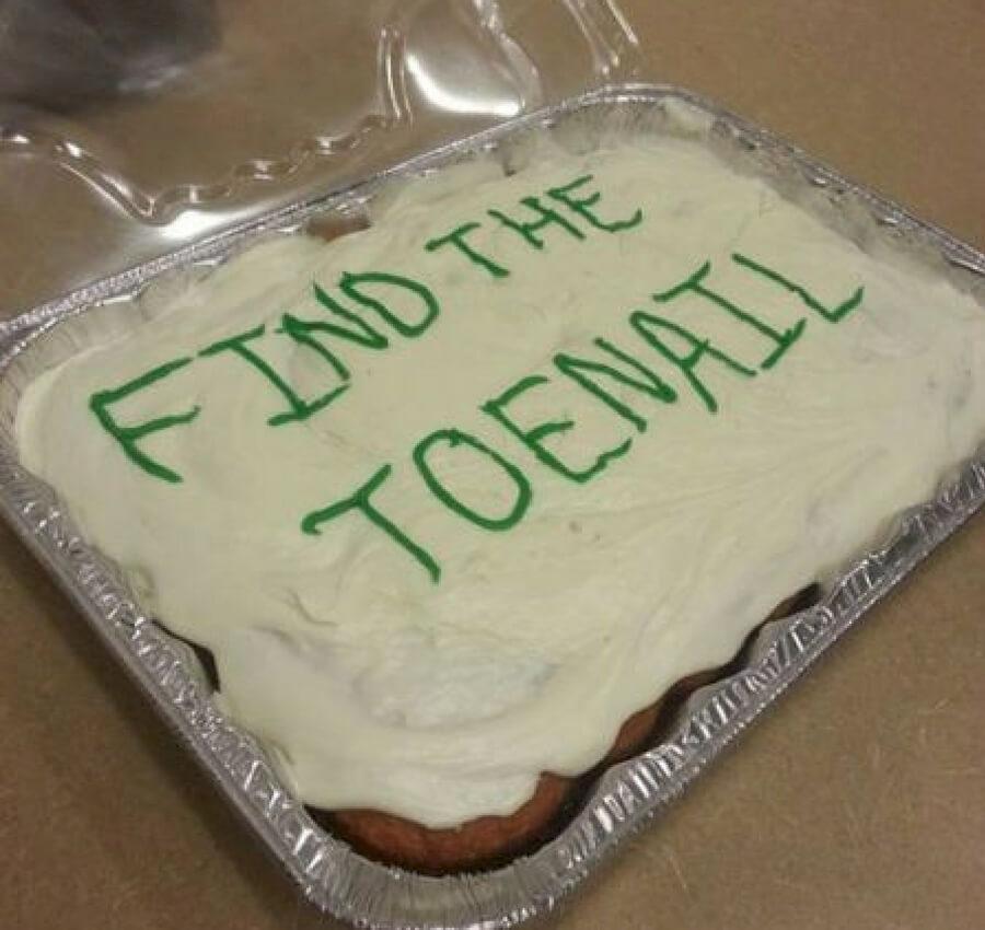 find-the-toenail-87495-83473.jpg