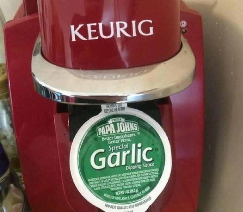 garlic-keurig-47449-24098.jpg