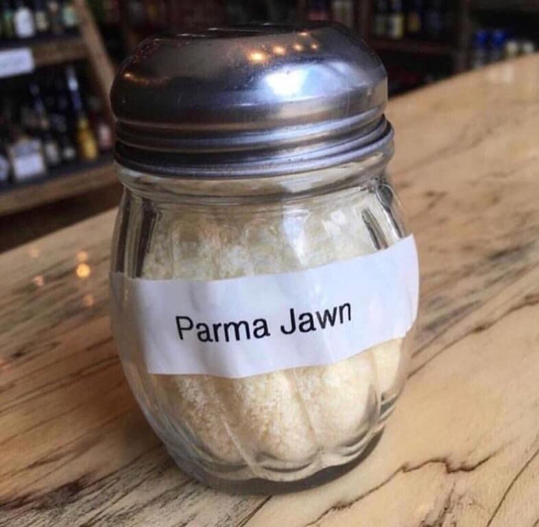 parma-jawn-51147-96142.jpg