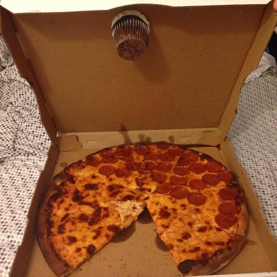 pizza-cupcake-99498-21556.jpg