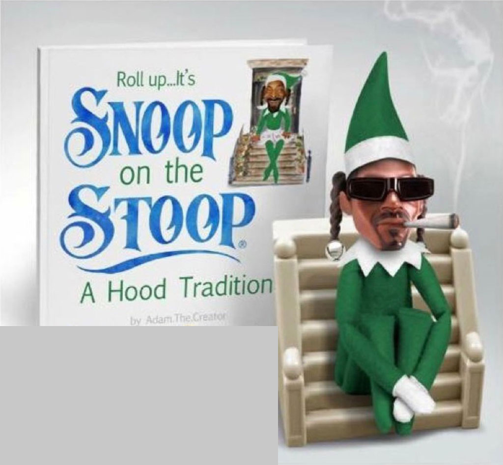 snoop-stoop-01