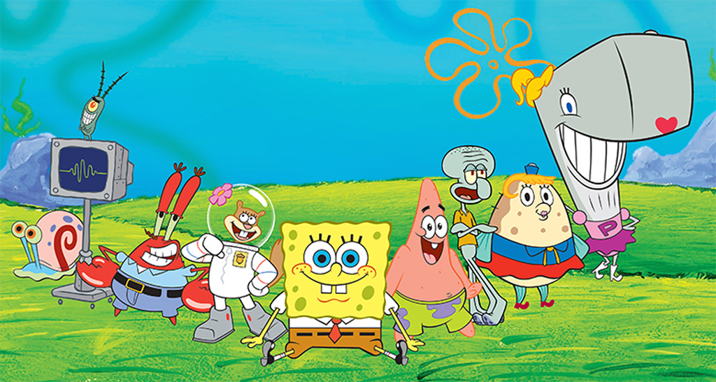 stephen-hillenburg-spongebob-squarepants-20